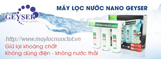 may-loc-nuoc-nano