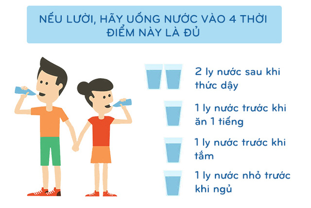 uong-nuoc-dung-cach-3