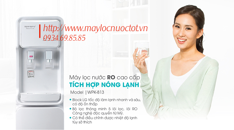 may-loc-nuoc-korihome-1