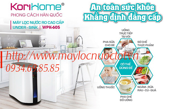 may-loc-nuoc-korihome