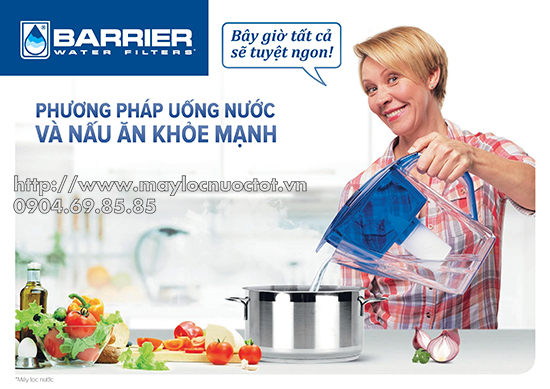 may-loc-nuoc-barrier