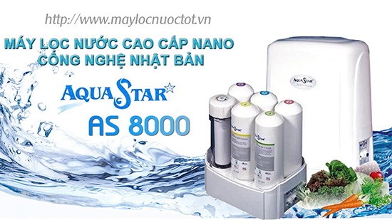 may-loc-nuoc-aquastar