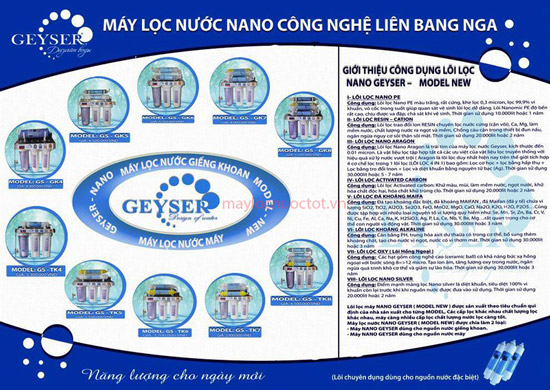 may-loc-nuoc-gieng-khoan